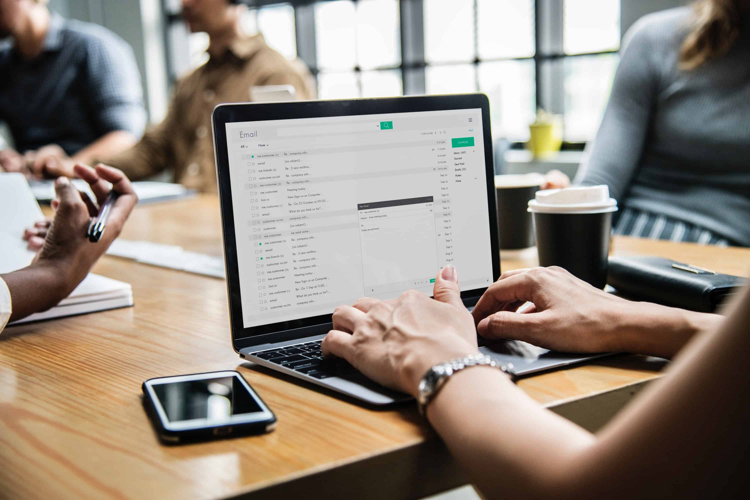 Indonesian Insights – What Benefits Can A Virtual Office Offer Your Business