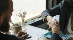 How to Get a Debt Settlement Agreement