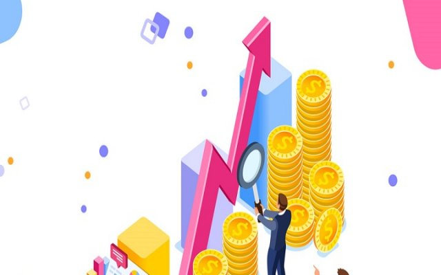An overview about mutual fund investment