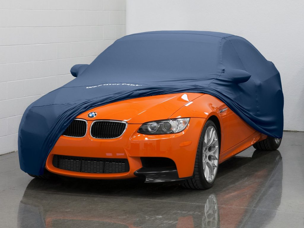 reasonably-priced car covers
