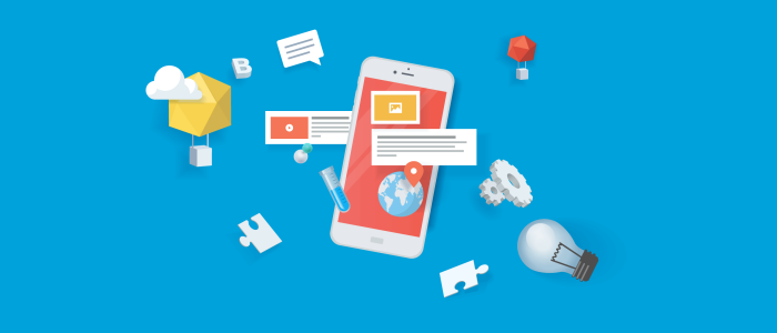 5 Ways to Win More Social Media Management Clients