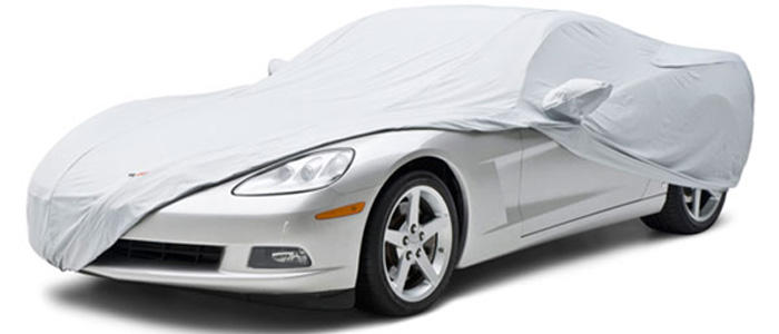 Will A Mercedes-Benz Car Cover Help Retain Resale Value?