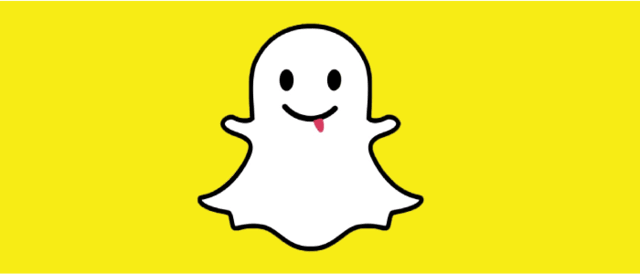 Important Snapchat Safety Tips That Parents Should Know