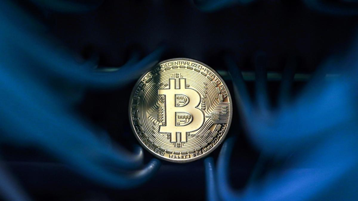 Reasons to transfer Bitcoin to your Bank Account