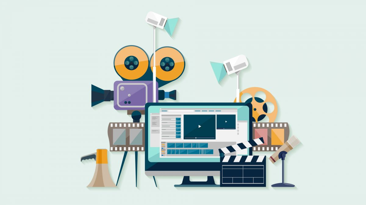 Finding the Top Best Video Production