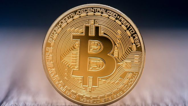 Learn about the benefits of the bitcoin