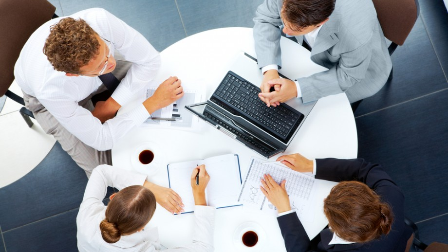 Enhance Your Outcomes By Sales Training