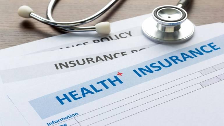 Health Insurance in America