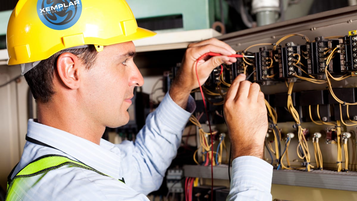 Most Trusted and Reliable Electricians of Melbourne