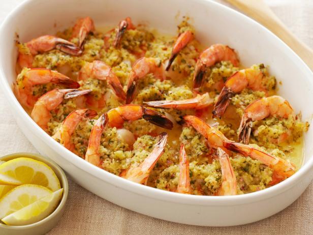 asty Crab Recipes