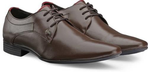 How to Buy the Best Formal Shoes for Men