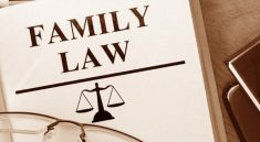 Legal Experts on Family Law