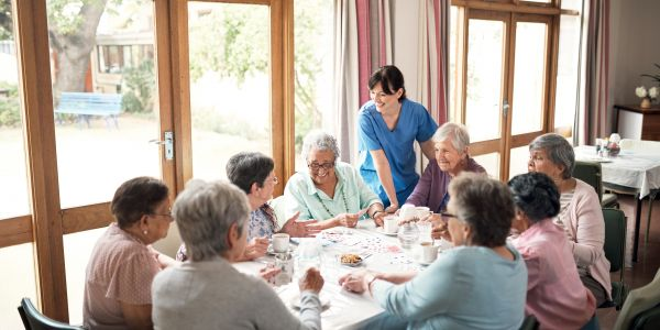 Aging Well: How to Experience and Enjoy Life at Its Fullest