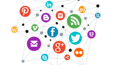 Social-Media Marketing Strategies