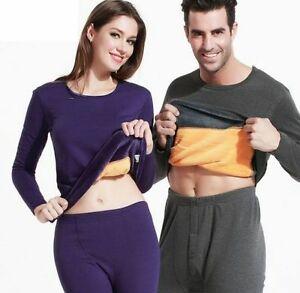 Winner Innerwear