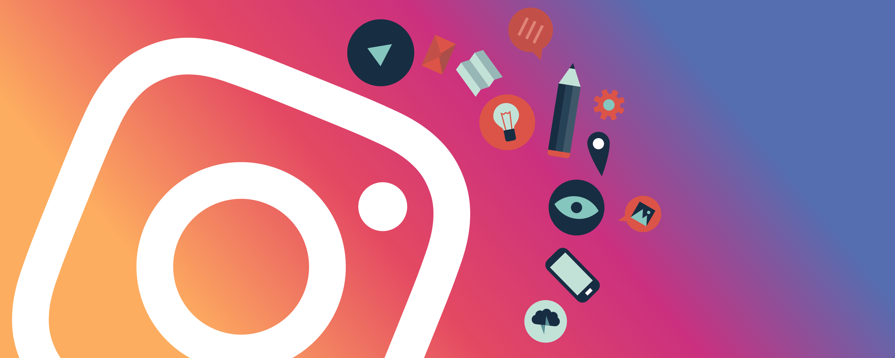 Tips on How to Manage Your Security in Social Media