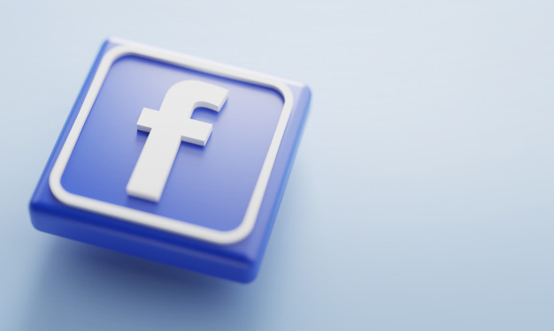 How You Can Prevent Forgetting Your FB Password