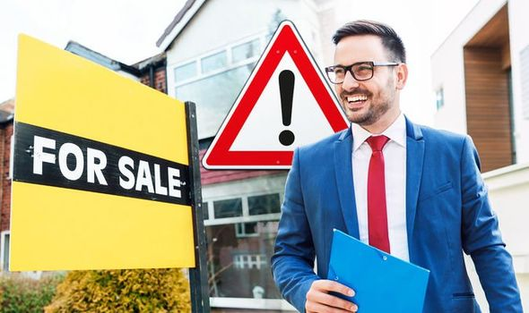 Top 5 Reasons To Hire Professional Estate Agents - The Crowd Voice