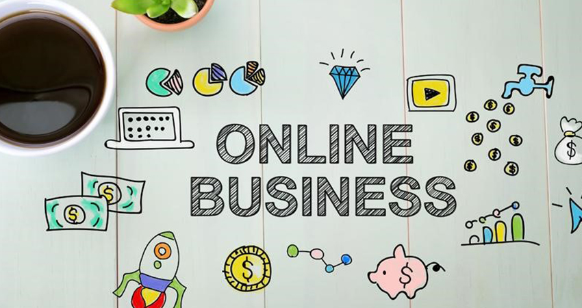 Online Business Provides Better Customer Engagement and Contact