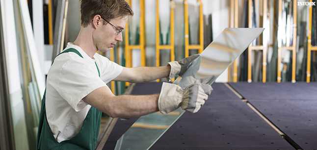 4 Reasons You May Need To Hire A Glazier Asap