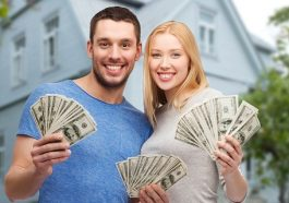 Rental Real Estate: 3 Secrets to Successful Investing!