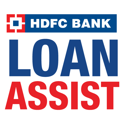 HDFC Bank offers low-Interest Personal Loan with easy loan processing