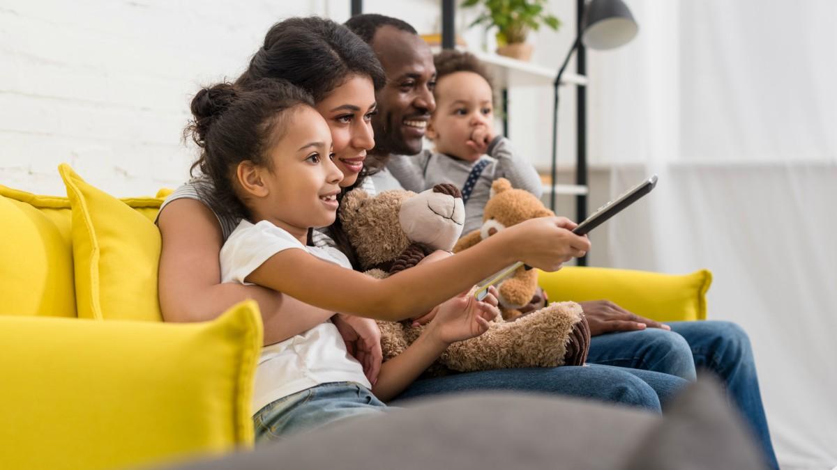 Understanding the fundamentals of IPTV