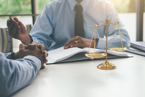 What to Expect from Your Commercial Litigation Attorney?