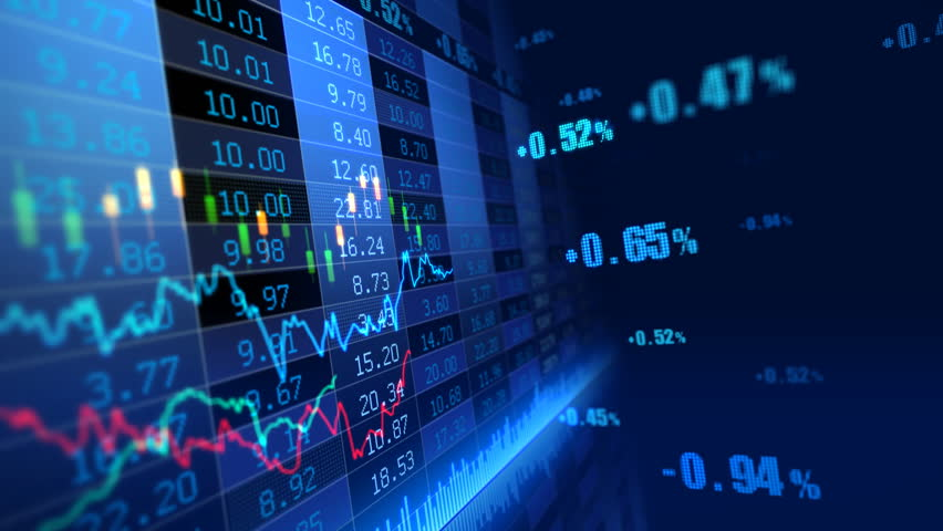 Get The Best Online Trading Brokers For You