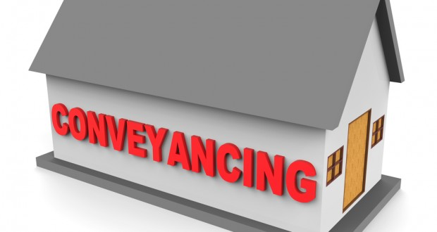Ten Commonly Used Conveyancing Terms