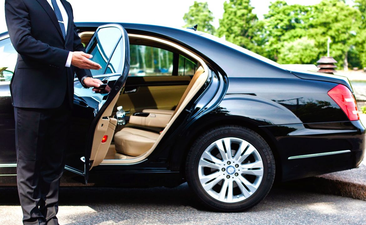 Events You Must Rent a Limousine On