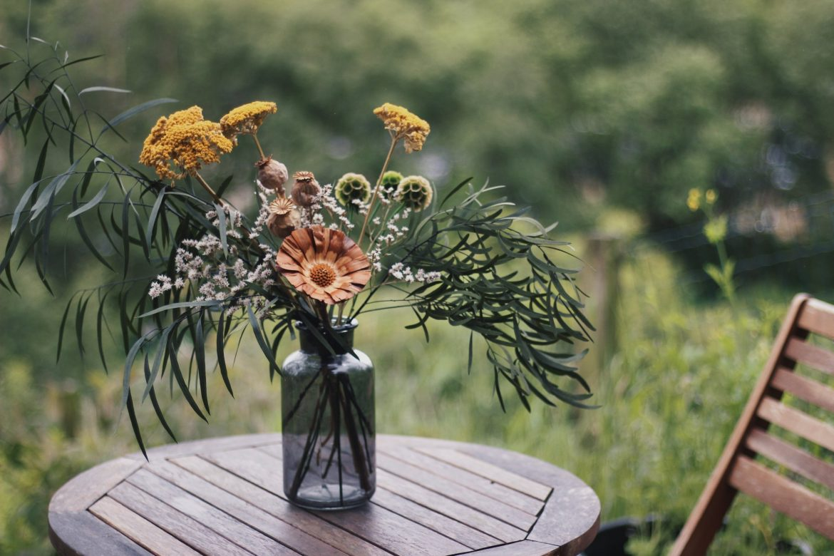 How Preserved Flowers lasts more than the regular flowers?