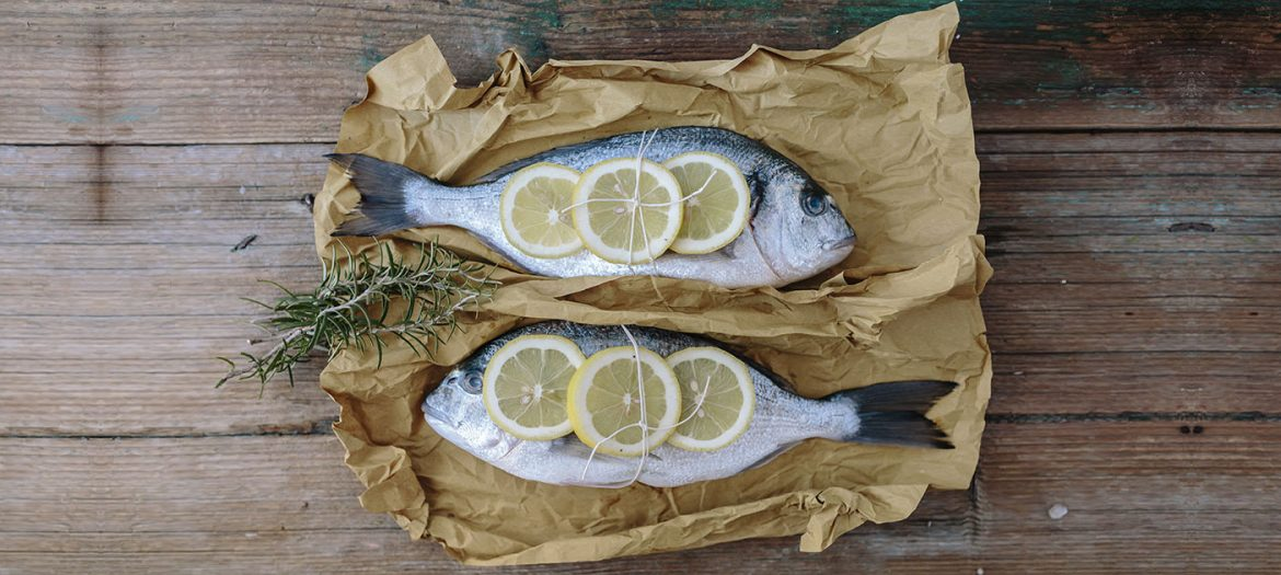 Exceptional Seafood Benefits That You Can't Ignore