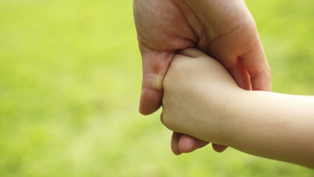 Effective reasons to utilize child custody laws