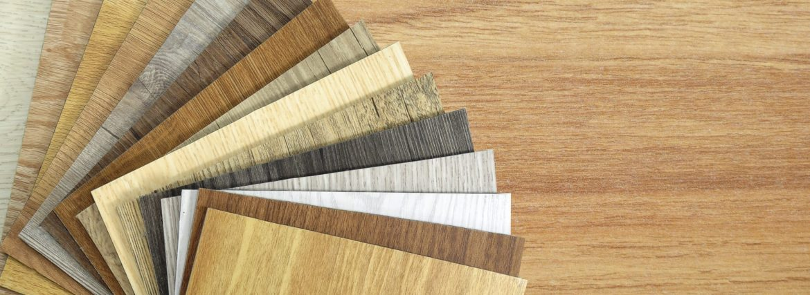 WATER RESISTANT FLOORING – A KNOW