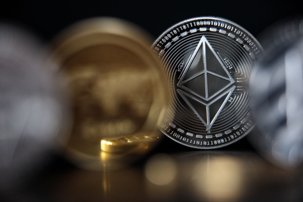 How to get Ethereum and How to buy Ethereum