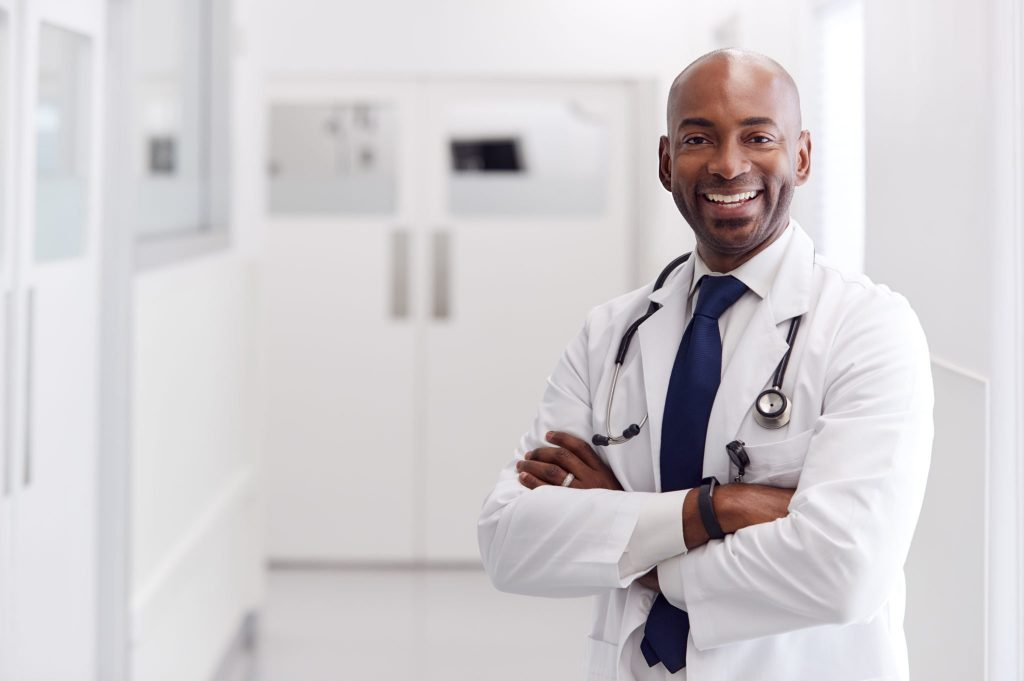 health care associated infection